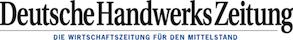 deutsche Handwerkszeitung Pressestimmen Thema Leasing